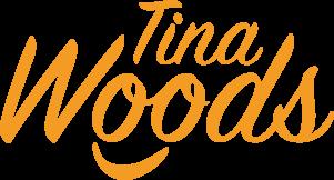 Tina Woods Logo