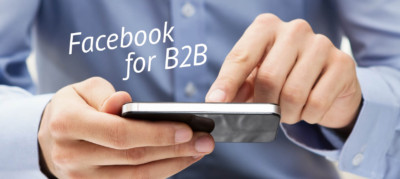coverfacebookb2b
